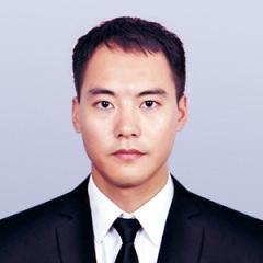 刘占磊律师