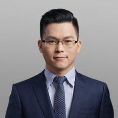 廖瑾迪律师