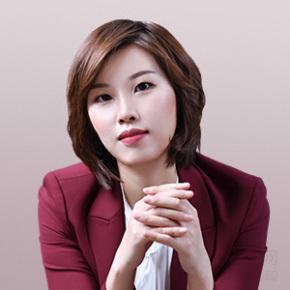 刘紫悦律师