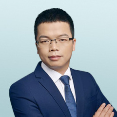 刘加民律师