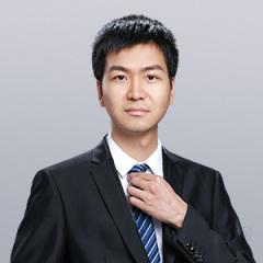 陈坤民律师