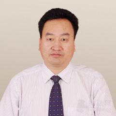 郑兰运律师