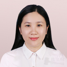 翁少华律师