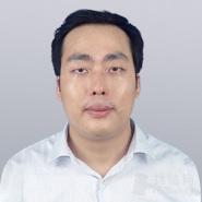 肖贻青律师