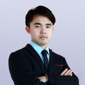 廖柳生律师