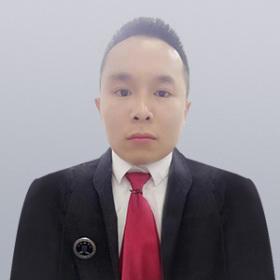 谭玉庭律师