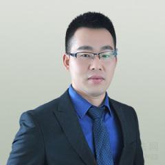 昌国徽律师
