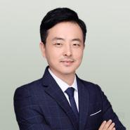 陈亚飞律师