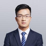 张晨光律师团队