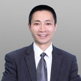 雷庆新律师