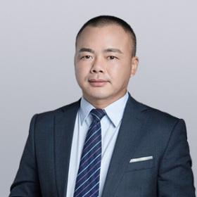 曹茂华律师团队