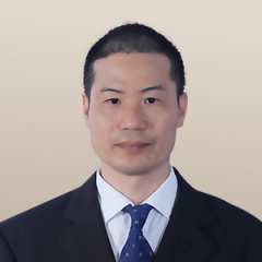 段京山律师