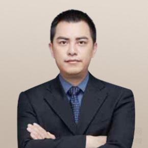彭子镔律师