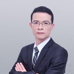 钟美宏律师