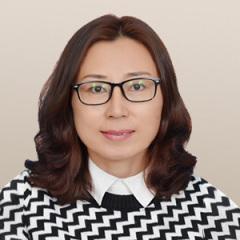 胡云青律师
