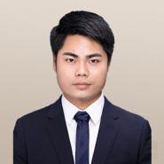 蔡海平律师