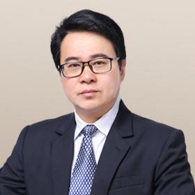 傅勇律师团队