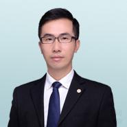 陈海滨刑辩律师团队
