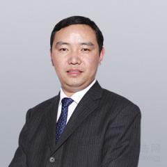 高云龙律师团队