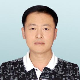 刘海龙律师
