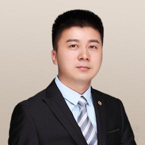 吴军安律师