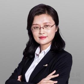 陈琳琳律师团队
