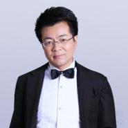 马晓民律师团队