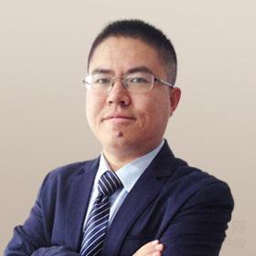 胡春景律师