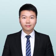 陈泽玮刑辩律师团队