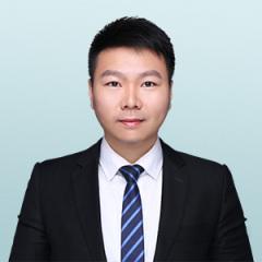 陈泽玮律师团队