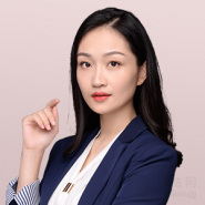何彩萍律师团队