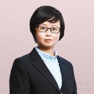 刘明沛律师