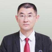 王文奎律师团队