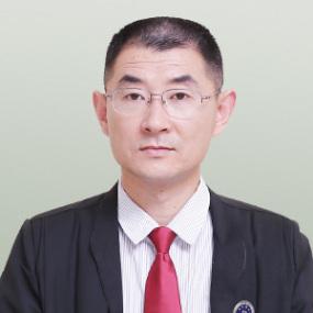 蓟州区王文奎律师