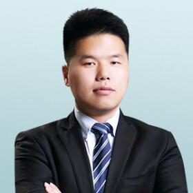 江远鹏律师