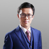 南京律师王灿