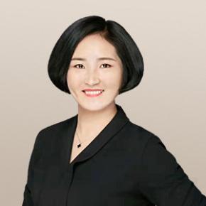 殷凤梅律师