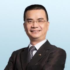 上海华荣律所律师
