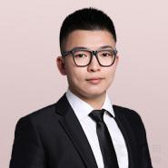 邓忠毅律师团队