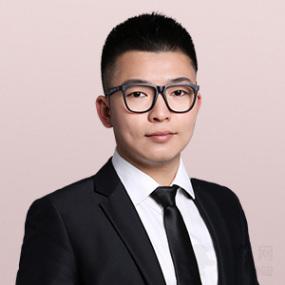 婺城区邓忠毅律师