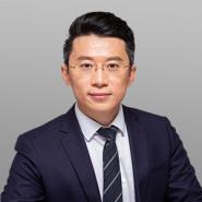 赵磊律师团队