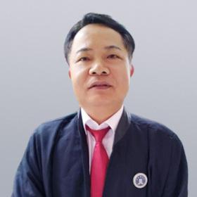 邓映君律师