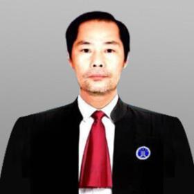 罗永源律师