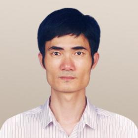 陈海浪律师