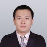 冯松斌律师团队
