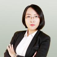 朱颂华律师团队
