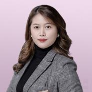 李虹谷律师团队