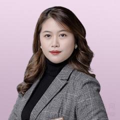 李虹谷律师