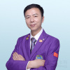 韩志清律师