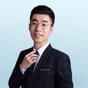 郑文海律师